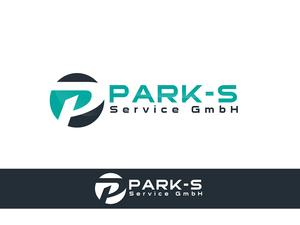 Park s