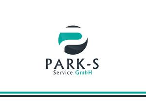 Parkkss