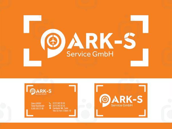 Park s service gmbh