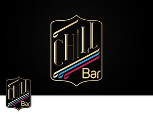 Ch llbar2