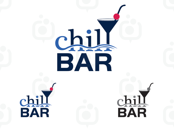 Chill 01