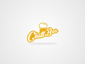 Chillbar