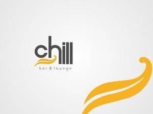 Chill 3