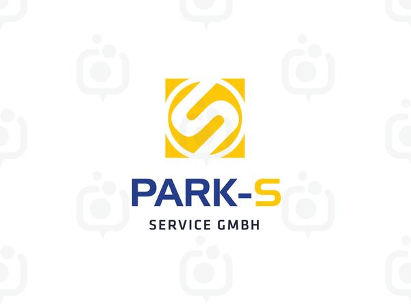Park s 1a