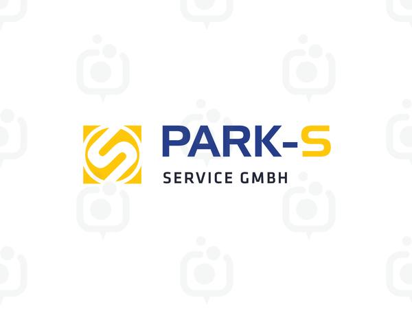 Park s 1b