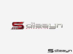 S dizayn