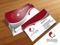 Proje#32303 - Holding / Şirketler Grubu Seçim garantili logo ve kartvizit tasarımı  -thumbnail #5