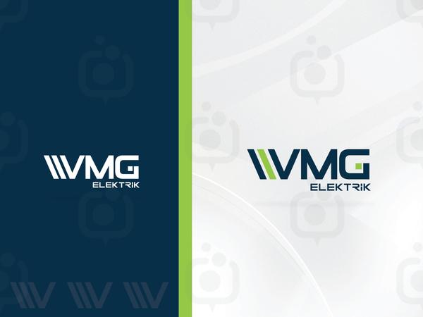 Vmg1 2