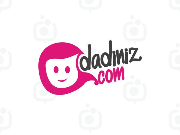 Dad n z1