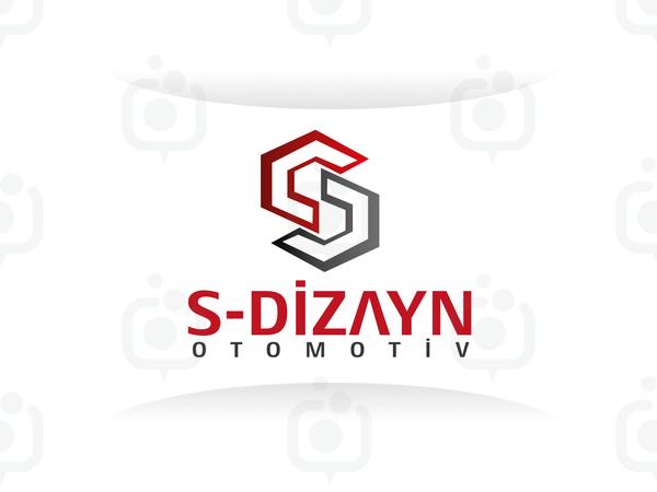 Sdzyn