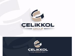 Celikkol1