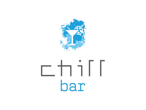 Chillbar1