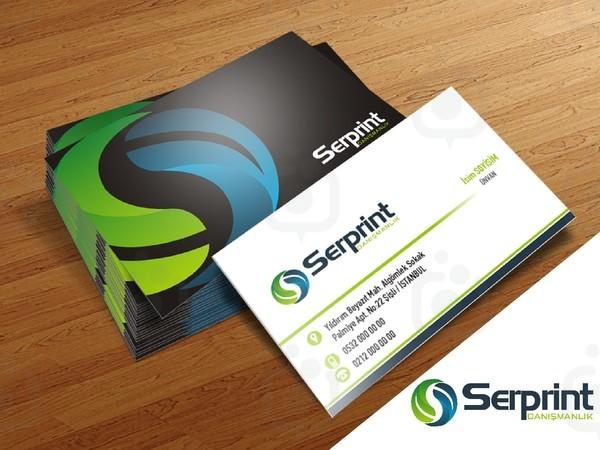 Serprint