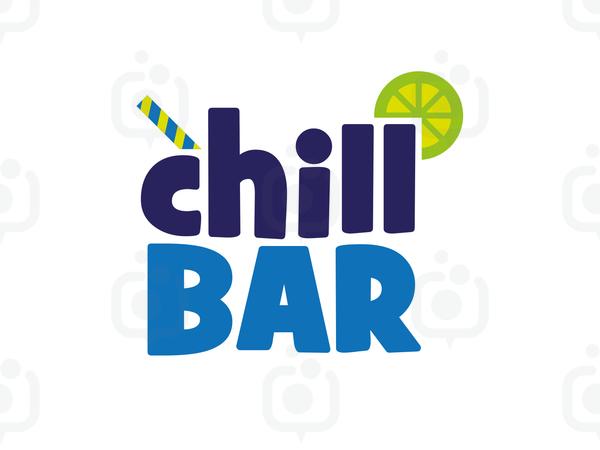 Chillbar4