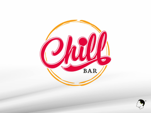 Chill bar 2