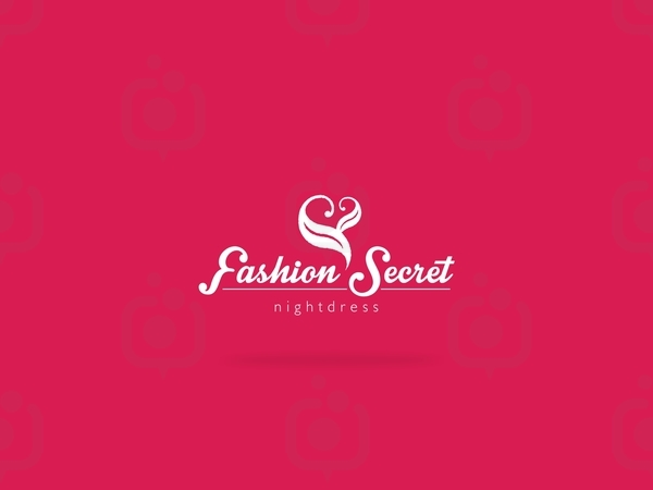 Fashion secret2