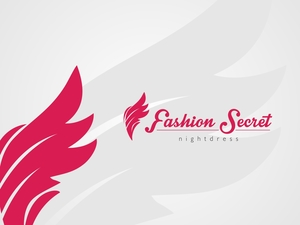 Fashion secret3