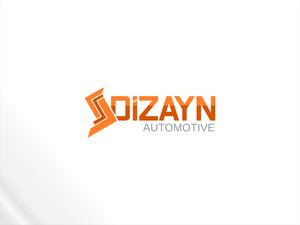 Dizayn2