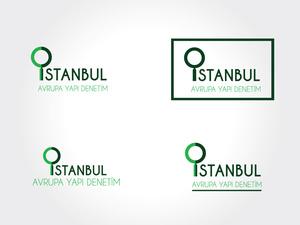 Logo ornek
