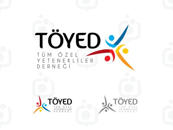 Toyed2