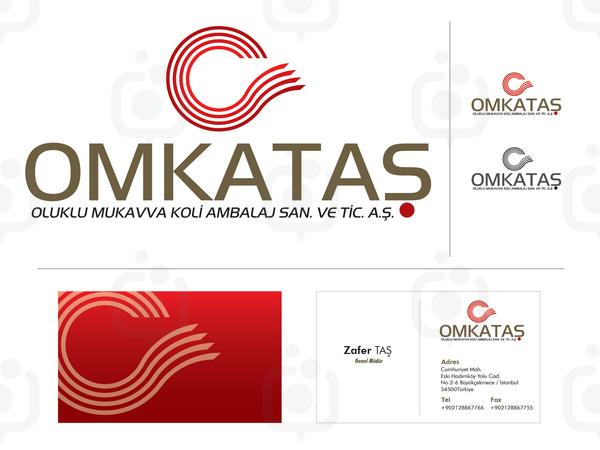 Omkata  01