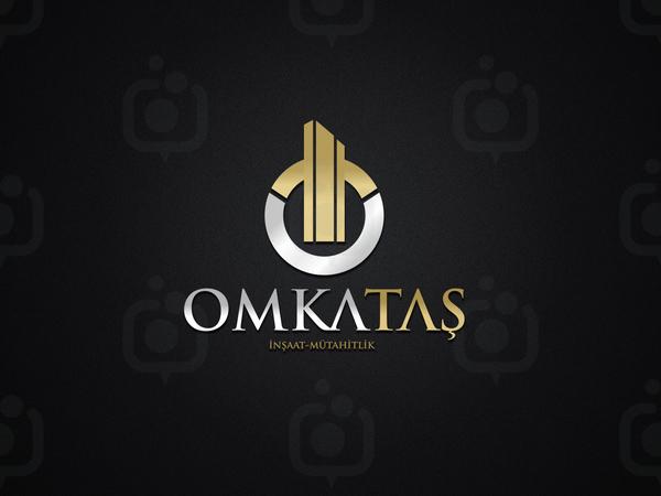 Omkata siyah