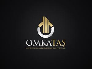 Omkata ss