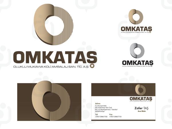 Omka 01