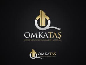 Omkata 5