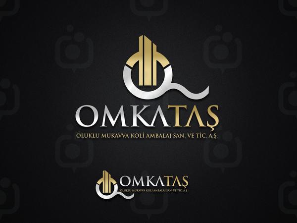 Omkata 7