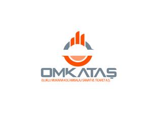 Omkatas