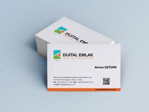 Dijital kart