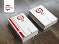 Proje#32303 - Holding / Şirketler Grubu Seçim garantili logo ve kartvizit tasarımı  -thumbnail #14