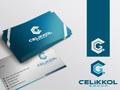 Proje#32303 - Holding / Şirketler Grubu Seçim garantili logo ve kartvizit tasarımı  -thumbnail #20
