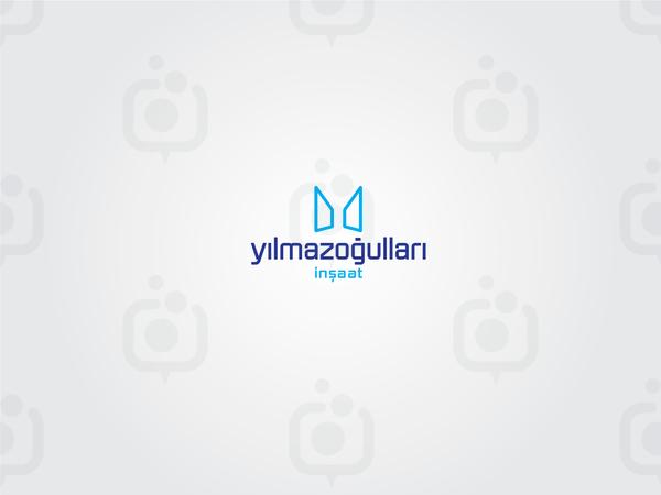 Yilmazogullari logo