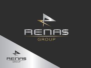 Renas2