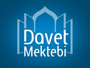 Davet mektebi 03