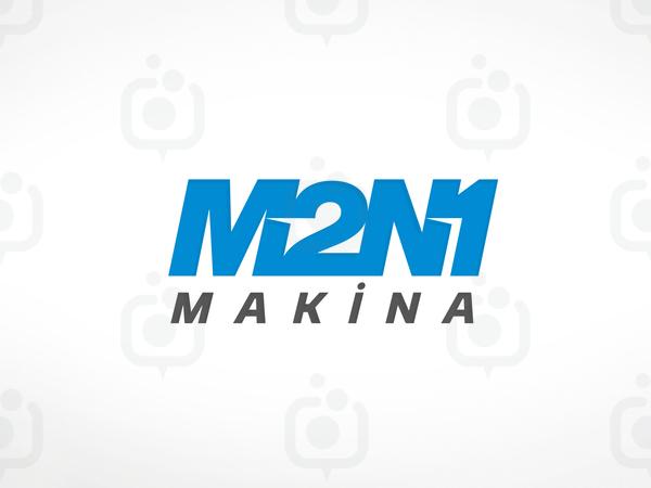 M2n1a