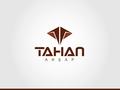 Proje#32244 - Ticaret, Mobilyacılık Ekspres logo  -thumbnail #47