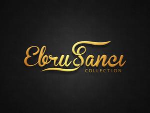 Ebru sanci logo 2 290415