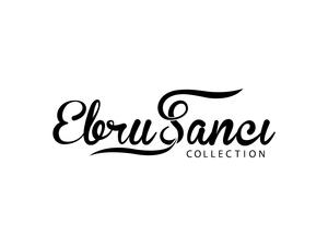 Ebru sanci logo 3 290415