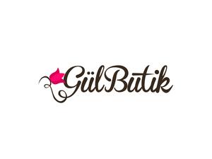 G lbutik1