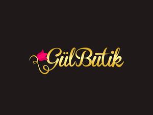 G lbutik2