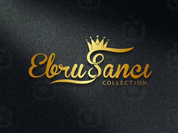 Ebru sanci logo 4 290415