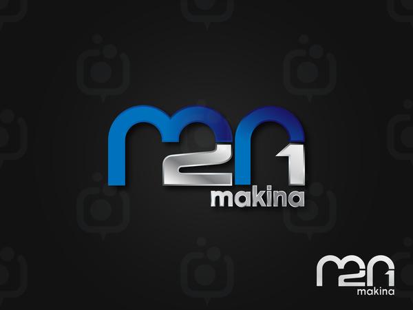M2n1 1