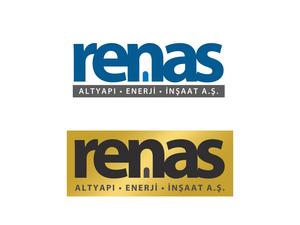 Renas 001