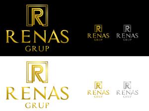 Renas 01