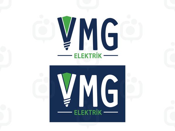 Vmg 002