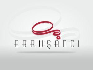 Ebru  anc  logo 2