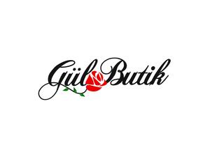 G lbutik3